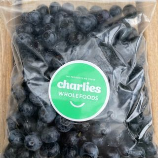 Blueberries 500grams Fresh